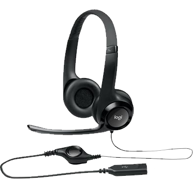 HEADSET_H390_02.png