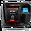 Thumbnail: Henry - Controle de Acesso - iDFlex