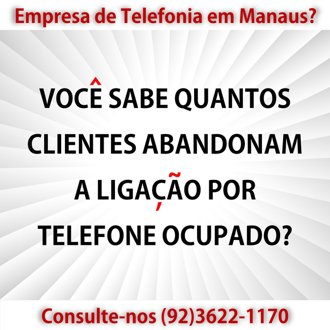 Empresa de Telefonia em Manaus.jpg