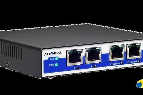 Aligera AG500 E1