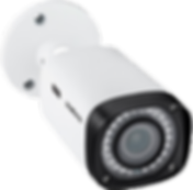 Cameras Intelbras.png
