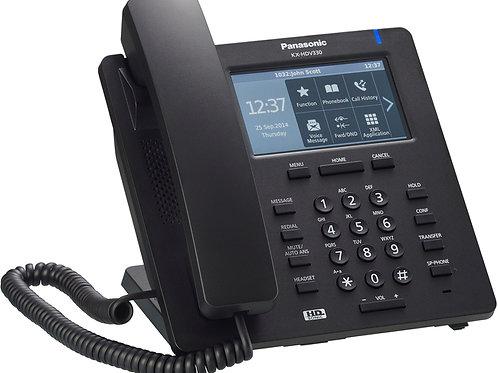 Panasonic HDV330 SIP