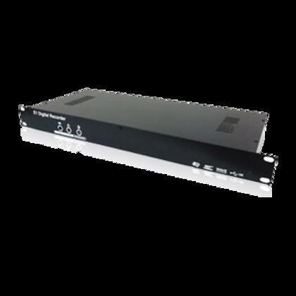 Microtel Gravador RECALL E1