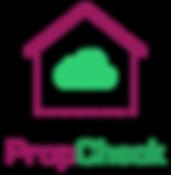 propcheck-logo-6.png