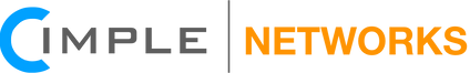 cimple-networks-logo.png