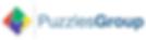 puzzlesgroup-logo.png