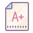 icons8-exam-128.png