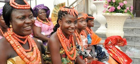 Itsekiri Kingdom begins rollout of health sponsorship and partners with CIMPLE