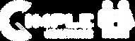 chc-logo-white.png