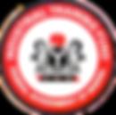 itf-logo-large.png