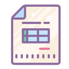 icons8-invoice-128.png