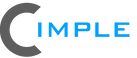 cimple-logo-3.png