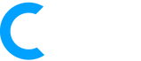 cimple-logo-4.png