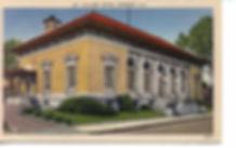 newberry post card.jpg