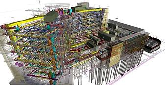 building-information-modeling-ist-2015.j