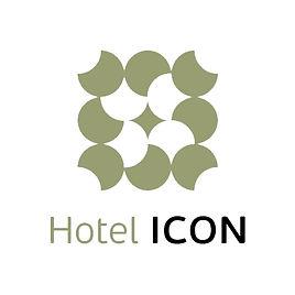 hoteliconlogo.jpg
