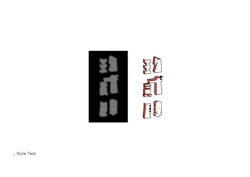 924_logo_flow-07.jpg