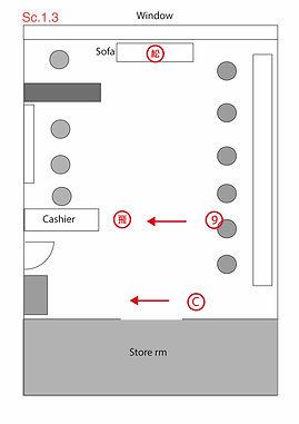 Barber shop floor plan_SC1.3-01.jpg