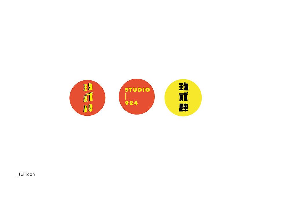924_logo_flow-09.jpg