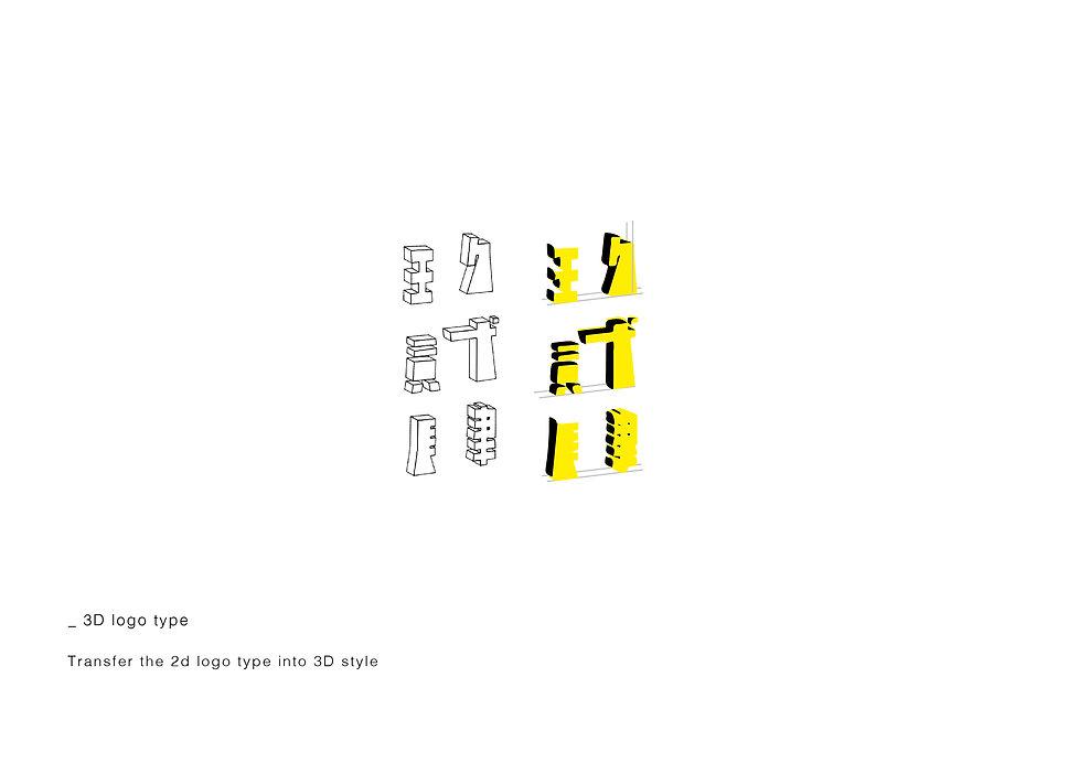 924_logo_flow-06.jpg