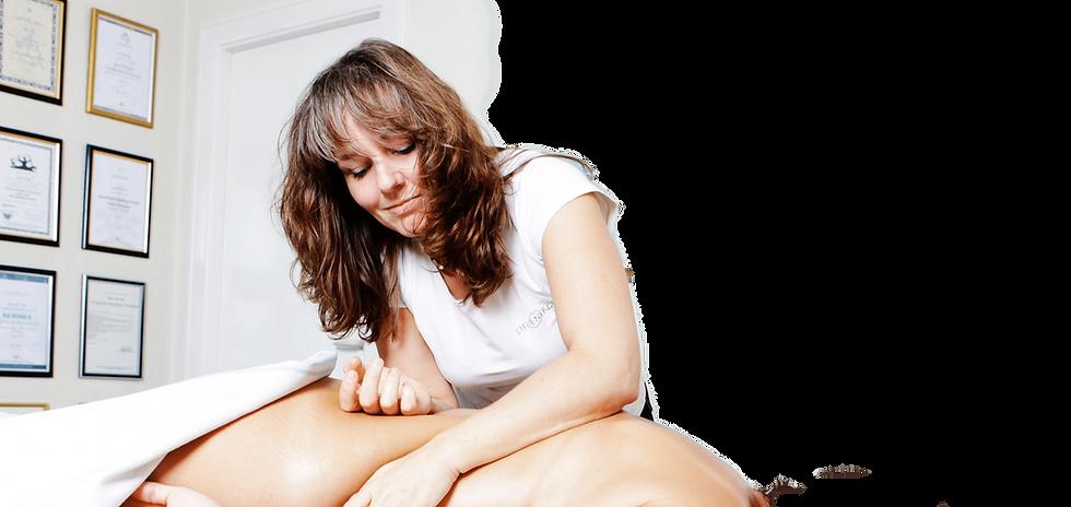 Life Energies akupunktur og massage.png