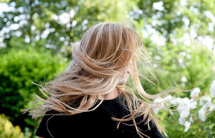 blond-blonde-hair-hair-1708763.jpg