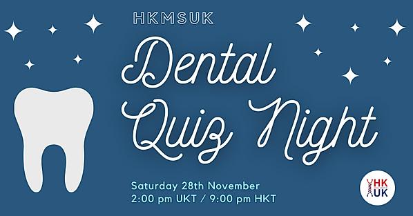 Dental quiz night copy 2.png