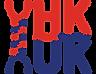 Logo_Color_FB.png