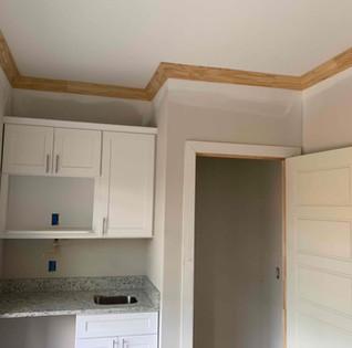 Building A Interior Design