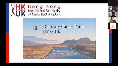 Dentistry career paths.png