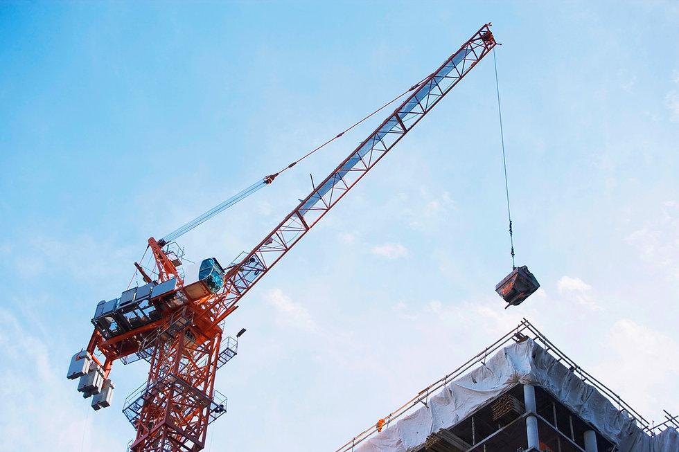PowerBuild Construction