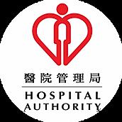square-hospitalauthorityhk-700x700_c.png