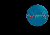 01+MMIExec+Logo+(Coloured-ORI-T).png