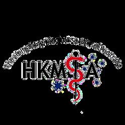HKMSA.png