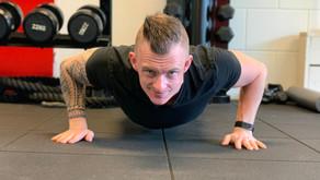 3 tips om straks het meeste te halen uit je gymsessies