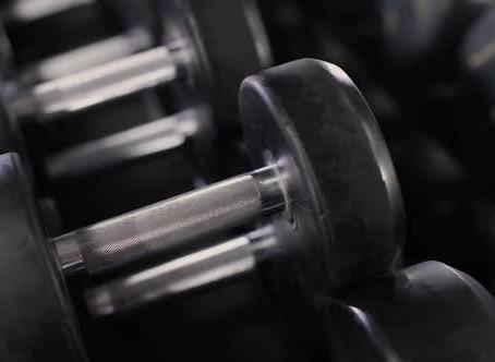 Het belang van structuur in je trainingen