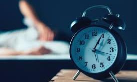 Goed slapen: De beste fitness tip die je ooit zult krijgen