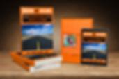 3D BOOK PACKAGE.jpg