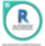Revit Architecture Certified Professiona