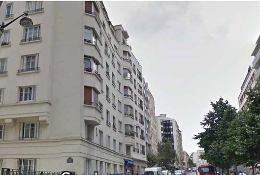 Alfred CHALLOUB Architecte, Consultant Revit Paris london brussel