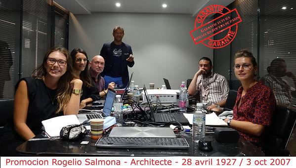 Procion Rogero salmona.jpg
