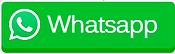 botao-whatsapp-fale-com-a-gallion-trips-
