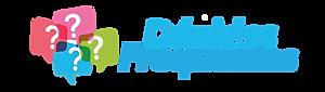 duvidas-frequentes.png