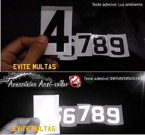 ANTI RADAR STICKERS EURO NUMBERPLATE0031-min.jpg