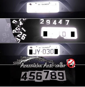 ANTI RADAR STICKERS EURO NUMBERPLATE0030-min.jpg