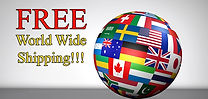 ims-free-shipping-banner-prices-recovere