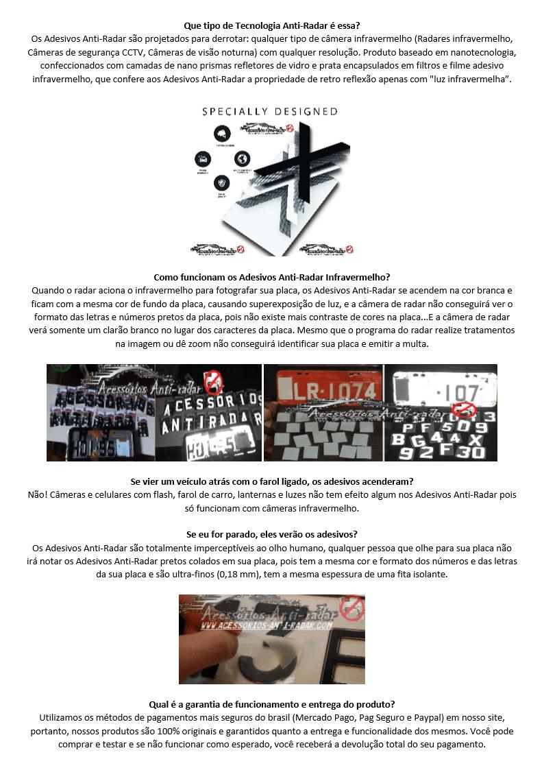 ANUNCIO ADESIVOS 1-min.png