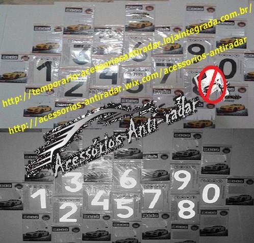 14 adesivos anti radar carros e motos adesivos antiradar sticker photoblocker fines. Black Bedroom Furniture Sets. Home Design Ideas