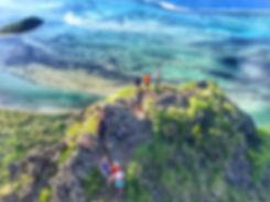 ClimbLeMorne.jpg