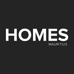 HOMES-GRIS.jpg